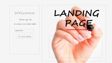 Landing-Pages-O-que-sao-como-funcionam-dicas-e-truques