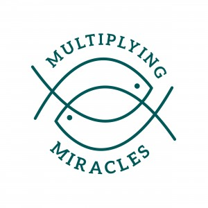 MultiplyingMiracles_LOGO