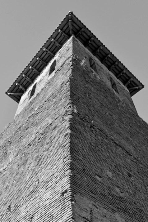 011 La Torre Castilfalé