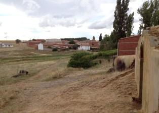 020 Panorámica Alcuetas