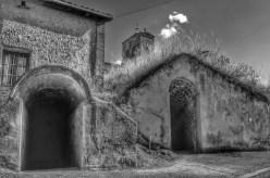 078 Recuerdos San Pedro de los Oteros