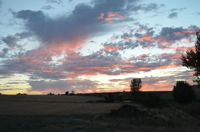051 - Nubes