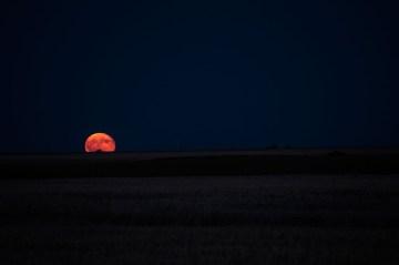 087 - Que todas las Lunas Sean Lunas de Miel