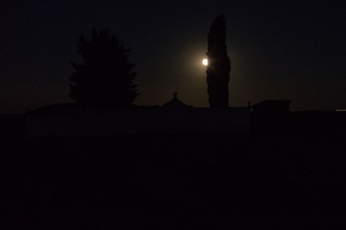 104 - Luz de luna