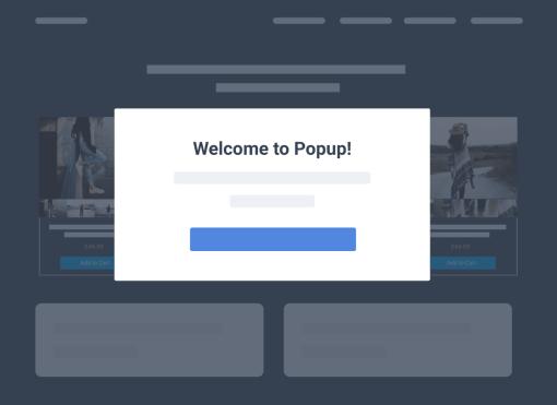 popup-script-php-js