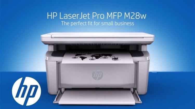 HP-LaserJet-MFP-M28-Scaner-Problem-On-Linux