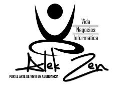 Alek Zen