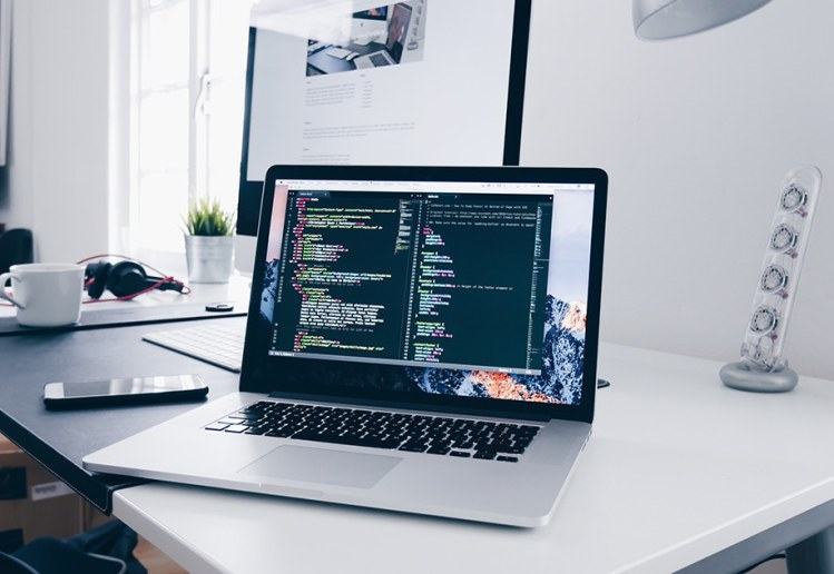 21 Tips to Improve Your Development Process Pt2