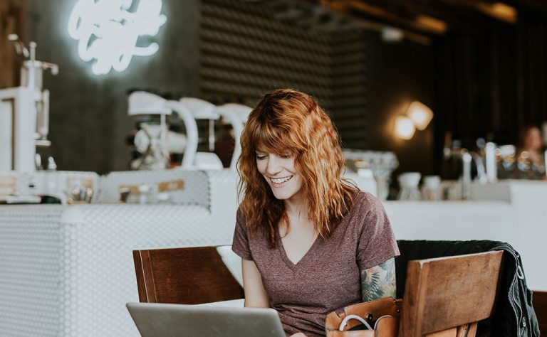 How to make remote work work for you
