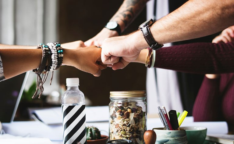 6 Proven Ways to Build Strong Relationships