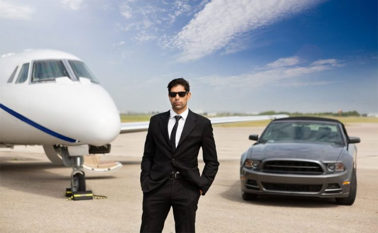 6 What It Takes Traits To Be Successful