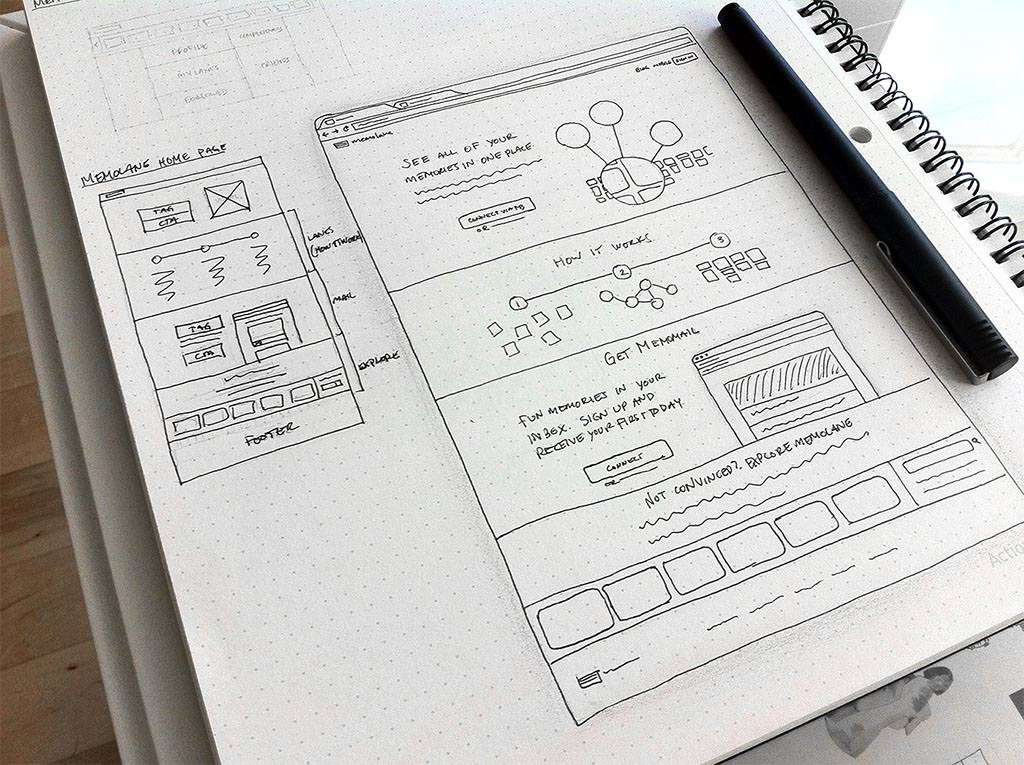 7 Deadly Mistakes To Avoid in Landing Page Design Pt1-small