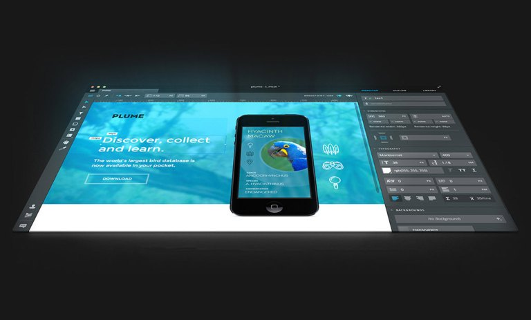 Web Design Process – Ultimate Guide to Designing Websites Pt3 - Web Design