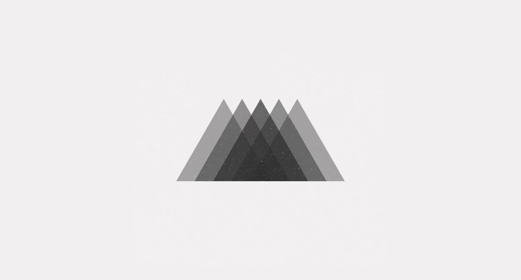 6 Fundamentals of Great Minimalist Design You Must Know Pt1