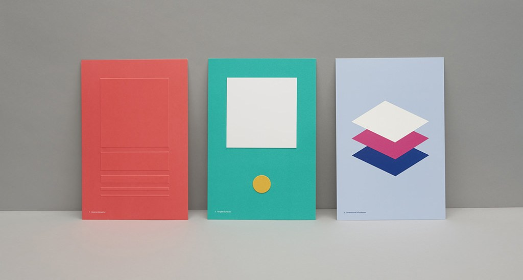 Your Ultimate Guide to Master Material Design