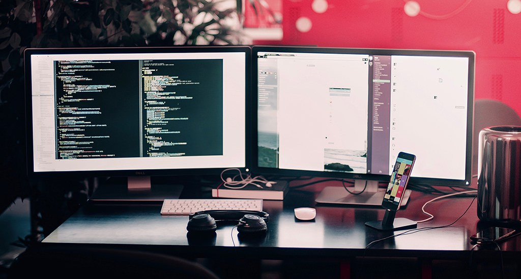 7 Simple & Quick Web Design Tips to Improve Your Website Pt2
