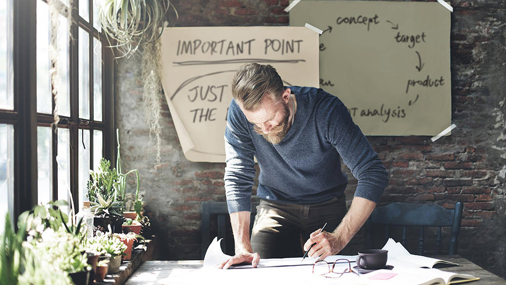 How to Build Great Minimum Viable Product in 5 Easy Steps