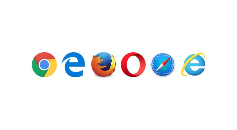 Let's Talk About Browser Support