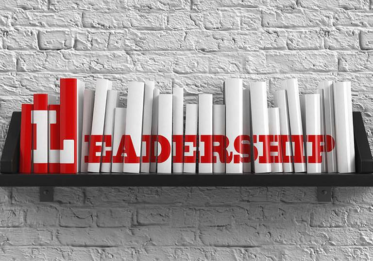 7 Important Leadership Lessons from 5 Years in Business Pt1