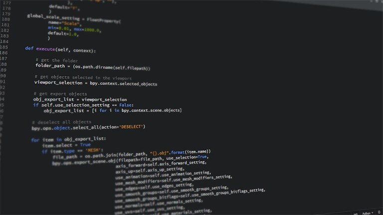 How to Learn Web Development Pt.3 - 8 Popular Questions Answered