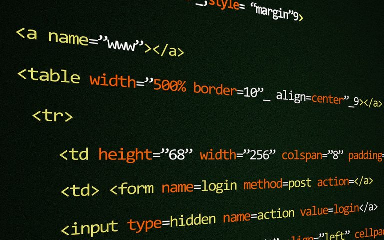 How to Learn Web Development Pt1 - Where to Start