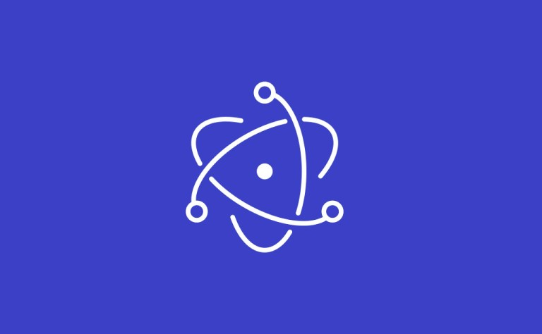 How I Built My First Electron App & You Can Too Pt.4