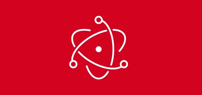How I Built My First Electron App & You Can Too Pt.5