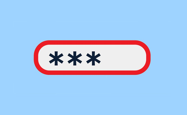 How to Build Password Generator with Electron & React Pt1