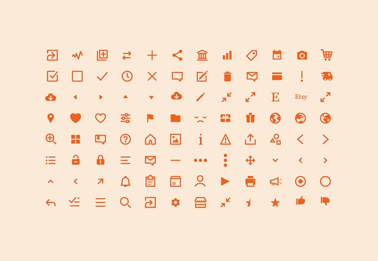 Icons in Design - 3 Big Mistakes We Make and 5 Tips to Solve Them