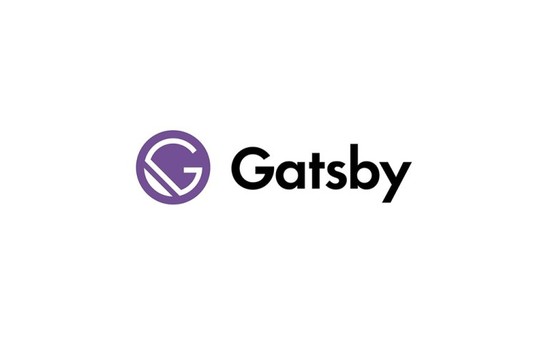 How to Build a Simple Website with GatsbyJS & PostCSS Pt.1