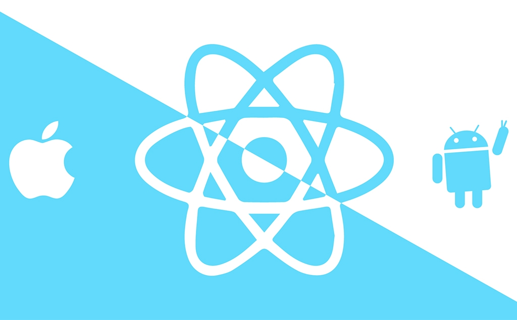 React Native & Expo-How to Build Your First Mobile App