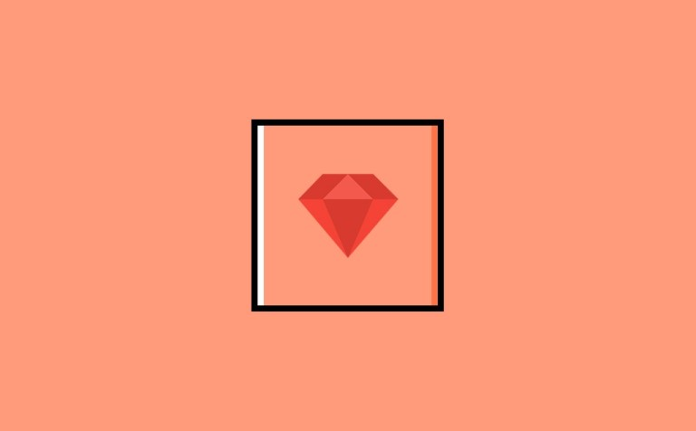 Getting Started With Ruby the Easy Way