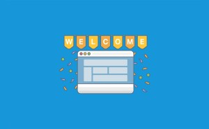11 Tips on Creating a Great User Onboarding Experience