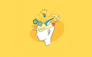 How to Think Like a Programmer - Tips for Adopting Problem-solving Mindset