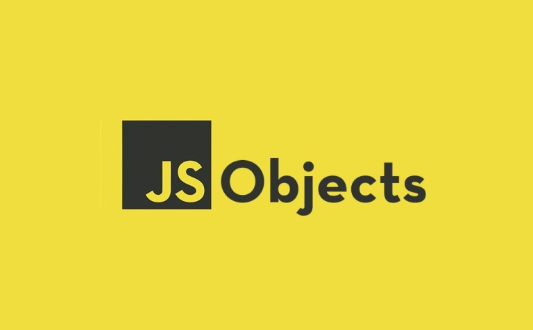 Feature image for JavaScript Objects tutorial