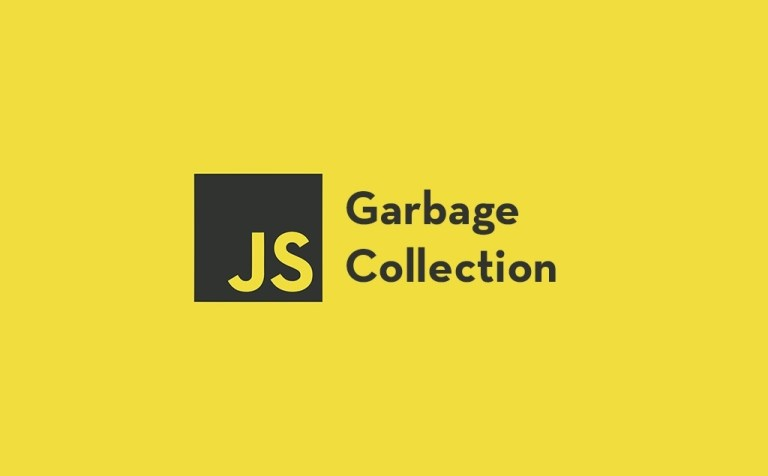 What Garbage Collection in JavaScript Is and How It Works feature image