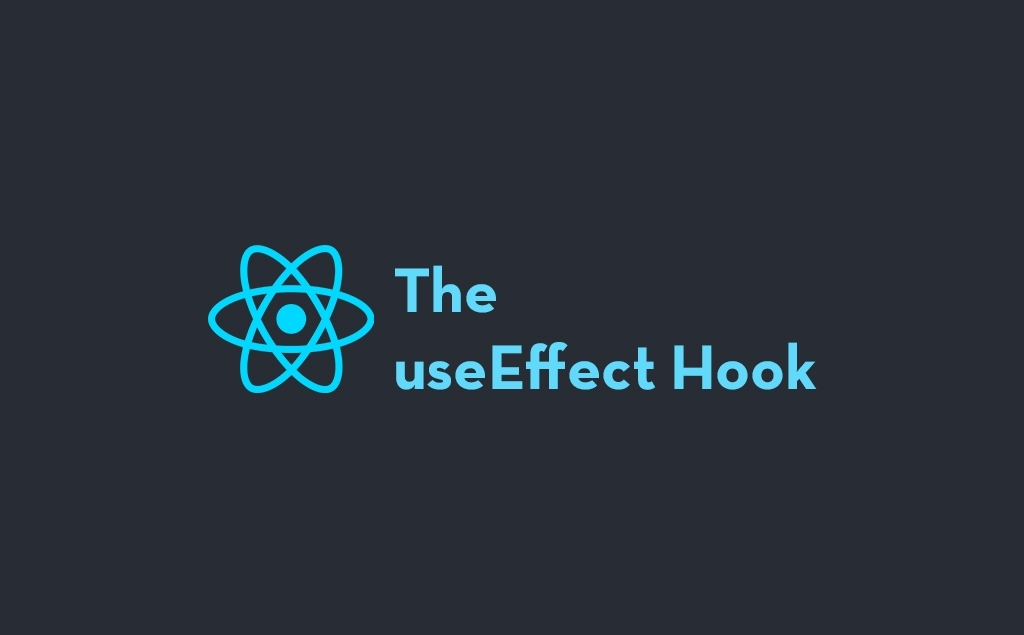 React useEffect Hook Made Simple feature image