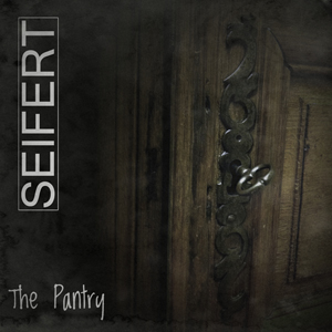 """The Pantry"" is officially released!"