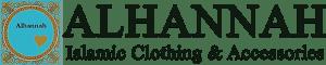 alhannah.com logo