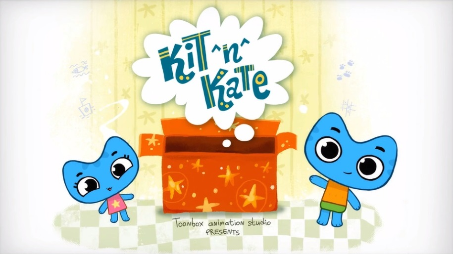 Kitn'Kat-show-review
