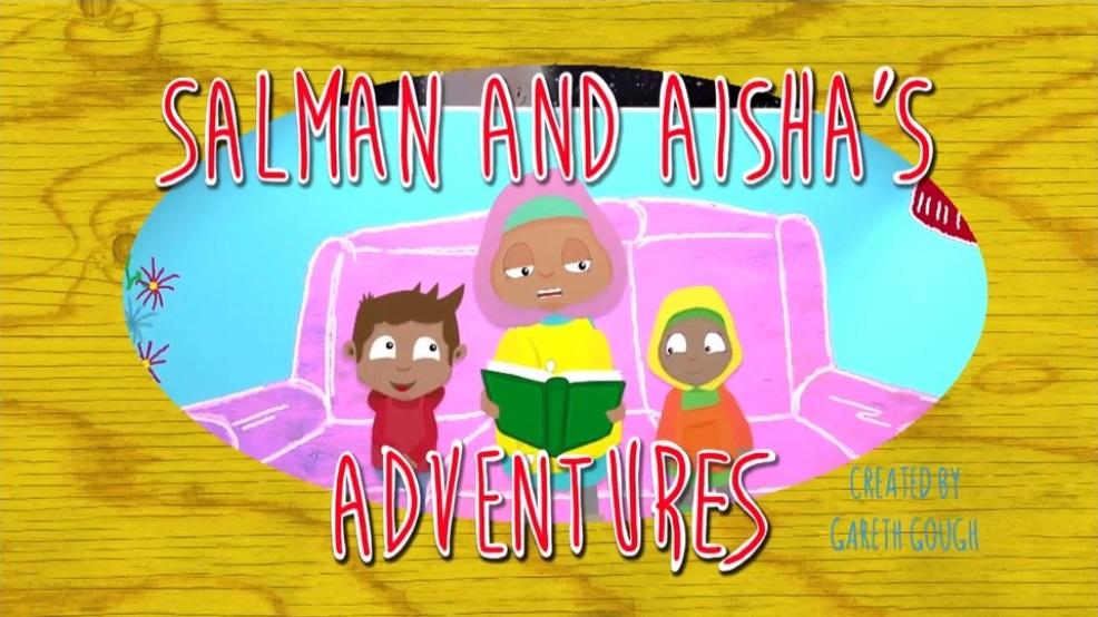 salman-and-aishas-adventures-3