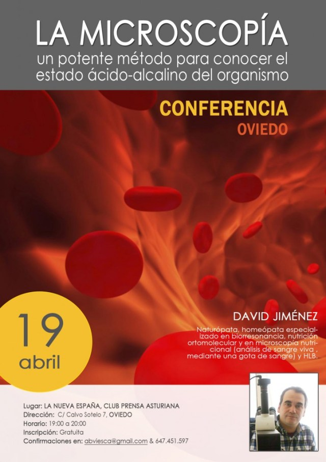 Cartel_alta_conferencia David Oviedo_160419v1GaES