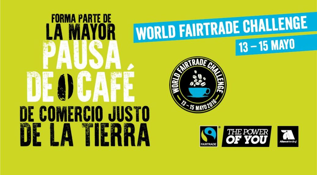destacado-fairtrade-01