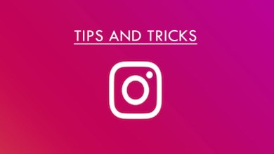 Photo of Instagram Tips And Tricks Everyone Should Know About