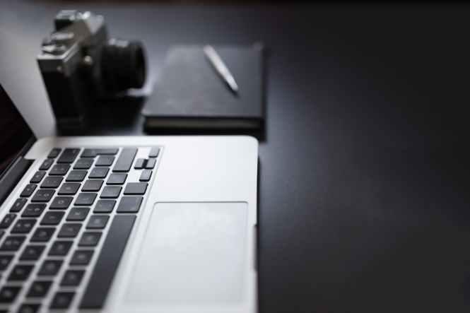earn money blog monitize tips