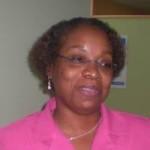 Karen Rowley - Foot Health Practitioner