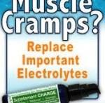 Boost Electrolytes