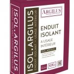 enduit-d-argile-isolant-isol-argilus