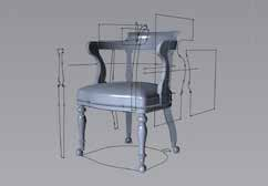 dimensions_-furniture_evolve_cust_story_us_web1