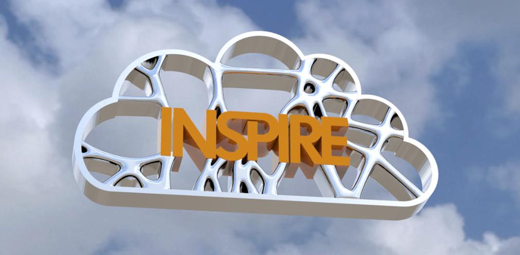 Inspire_Un